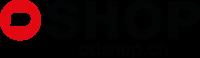 ODShop-C4Media-21