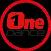 OneDance-C4Media-21