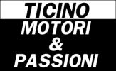 TicinoM&P_C4Media